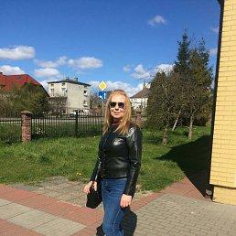 Anna, 46 лет, Городок