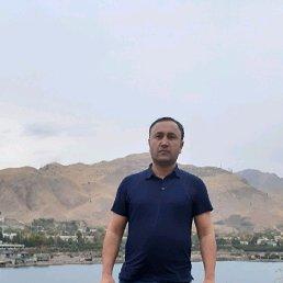 ДЖУРАБЕК, 37 лет, Московский