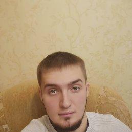 Артём, 24 года, Юрга
