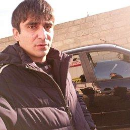 Эдуард, 28 лет, Пятигорск