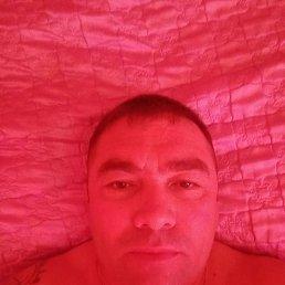 Алексей, 37 лет, Улан-Удэ