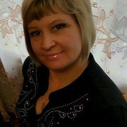 Валентина, 52 года, Брянск-4