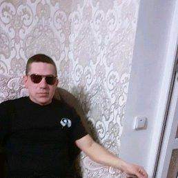 Юра, 34 года, Шишкин Лес