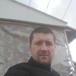 Артём, 39 лет, Сумы