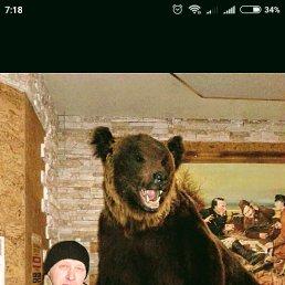 Ильнур, 39 лет, Заинск