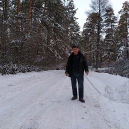 Роман, 40 лет, Тольятти