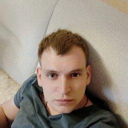 Артур, 29 лет, Кропоткин