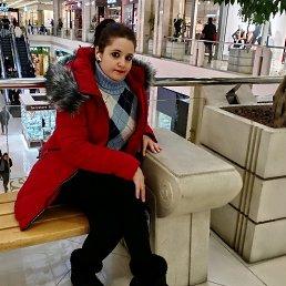 Елена, 29 лет, Люберцы