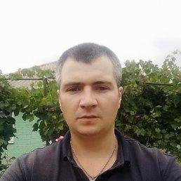 Виталий, 32 года, Аксай