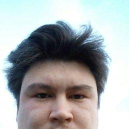 Евгений, 22 года, Каменск-Уральский