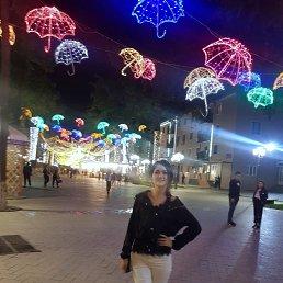 Диана, 22 года, Ижевск