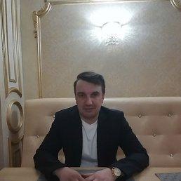 Максим, , Кстово