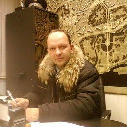 Вячеслав, 51 год, Сосновый Бор