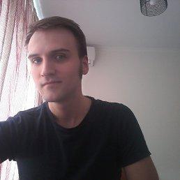 Александр, 29 лет, Мытищи