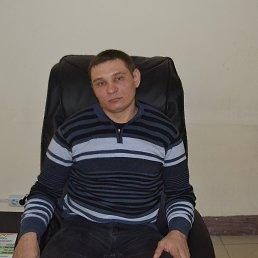 Максим, 36 лет, Кемерово