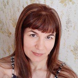 Оксана, 39 лет, Магнитогорск