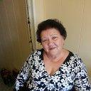 Фото Вера, Ставрополь, 80 лет - добавлено 22 января 2020