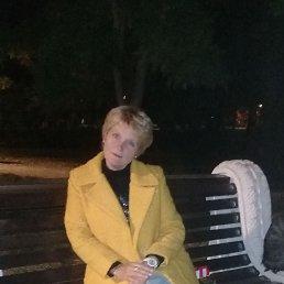 Ирина, 49 лет, Запорожье
