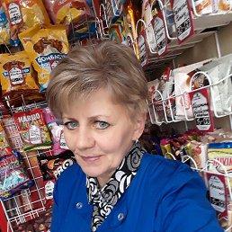 Ирина, 54 года, Усть-Лабинск