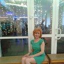 Фото Любовь, Челябинск, 53 года - добавлено 20 марта 2020 в альбом «Мои фотографии»