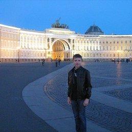 Михаил, 20 лет, Московский
