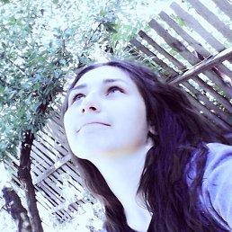 Александра, 22 года, Махачкала