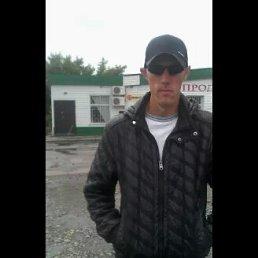 Максим, 33 года, Алейск