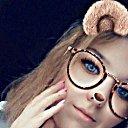 Фото Виктория, Ярославль, 19 лет - добавлено 26 марта 2020 в альбом «Мои фотографии»