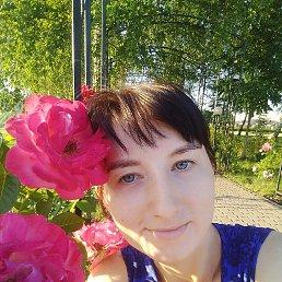 Ирина, 32 года, Белгород