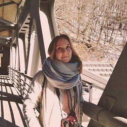 Оксана, 25 лет, Харьков