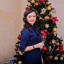 Фото Марина, Ижевск, 37 лет - добавлено 21 января 2020