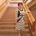 Фото Екатерина, Кемерово - добавлено 12 апреля 2020 в альбом «Мои фотографии»