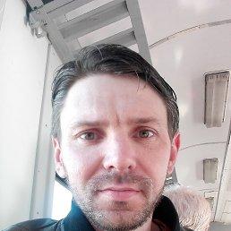 Юрий, 33 года, Веселиново