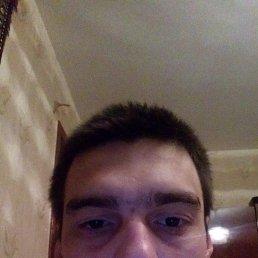 Алексей Ситарь, 32 года, Новогорный