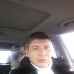 Вячеслав, 35 лет, Тюмень