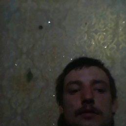 Слава, 25 лет, Староуткинск