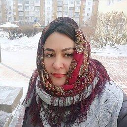 Дина, 36 лет, Улан-Удэ