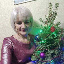 Людмила, 49 лет, Васильевка