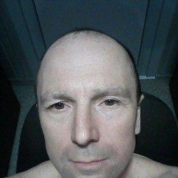 Георг, 44 года, Кирилловка