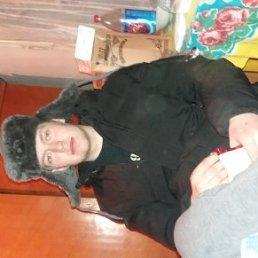 Хитров, 25 лет, Бердичев