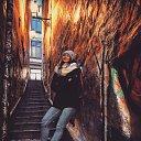 Фото Дарья, Калининград, 21 год - добавлено 8 марта 2020