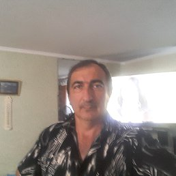 Юра, 46 лет, Беловодск