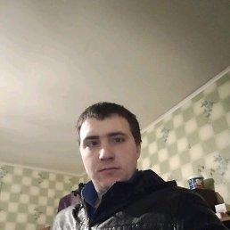 Евгений, 25 лет, Бежецк