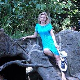 Анна, 41 год, Рязань