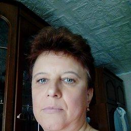 Татьяна, 50 лет, Сергиев Посад
