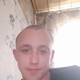 Дмитрий, 33 года, Смоленск