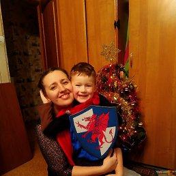 Виктория, 36 лет, Красноярск