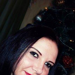 Катерина, 28 лет, Курск