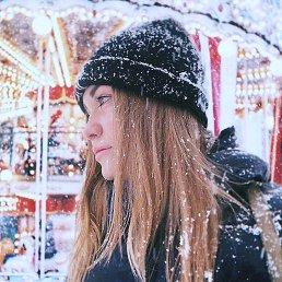 Ванда, 24 года, Тверь