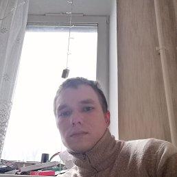 Айстим, 26 лет, Красногвардейское